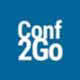 Conf2Go.png